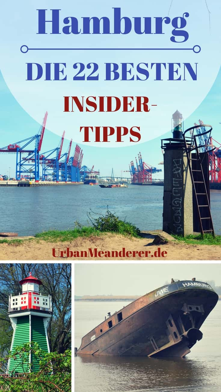 die 22 genialsten hamburg insider tipps abseits der touristenmassen reiseblog urban meanderer. Black Bedroom Furniture Sets. Home Design Ideas