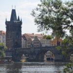 Die wichtigsten Prag Hotel Tipps: Wo am besten übernachten in Prag?